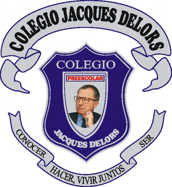 Colegio Jacques Delors